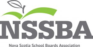 NEW NSSBA LOGO copy