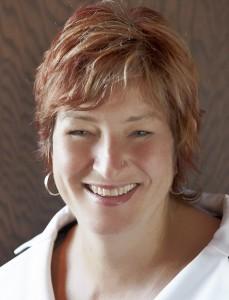JanetFoord2012