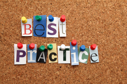 http://cdnsba.org/wp-content/uploads/2010/12/best-practice.jpg