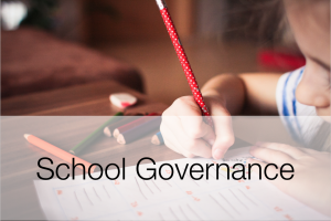 School Board Governance