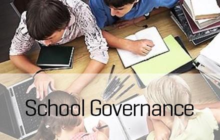 school governance