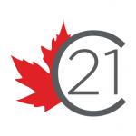 C21_icon-150x150