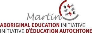 MAEI logo
