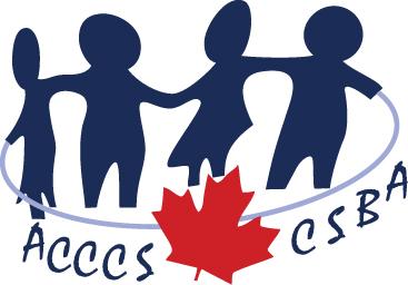 acccs_csba_logo_Word
