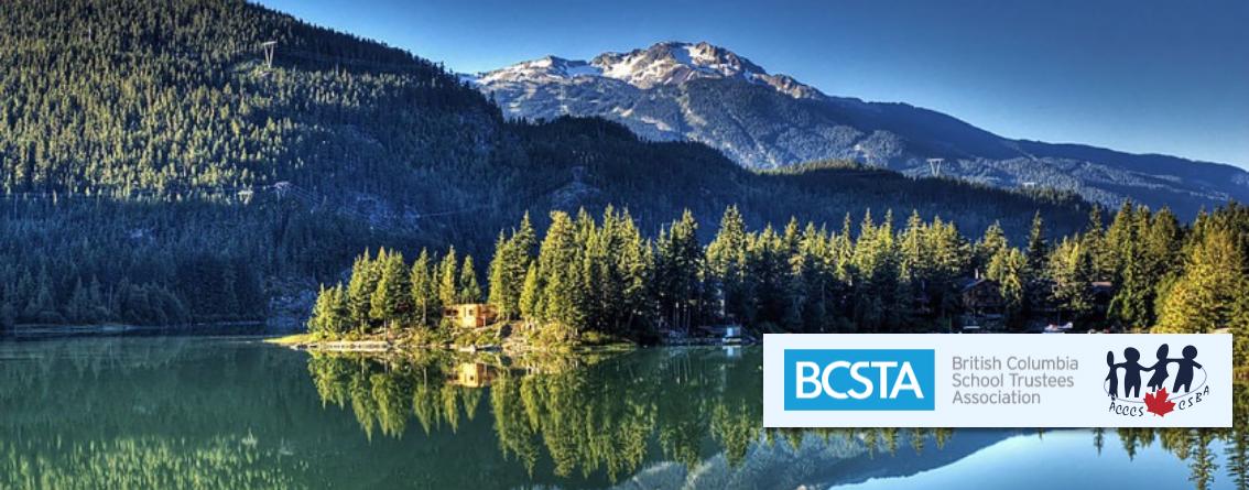 CSBA CONGRESS 2017 – Whistler, BC!