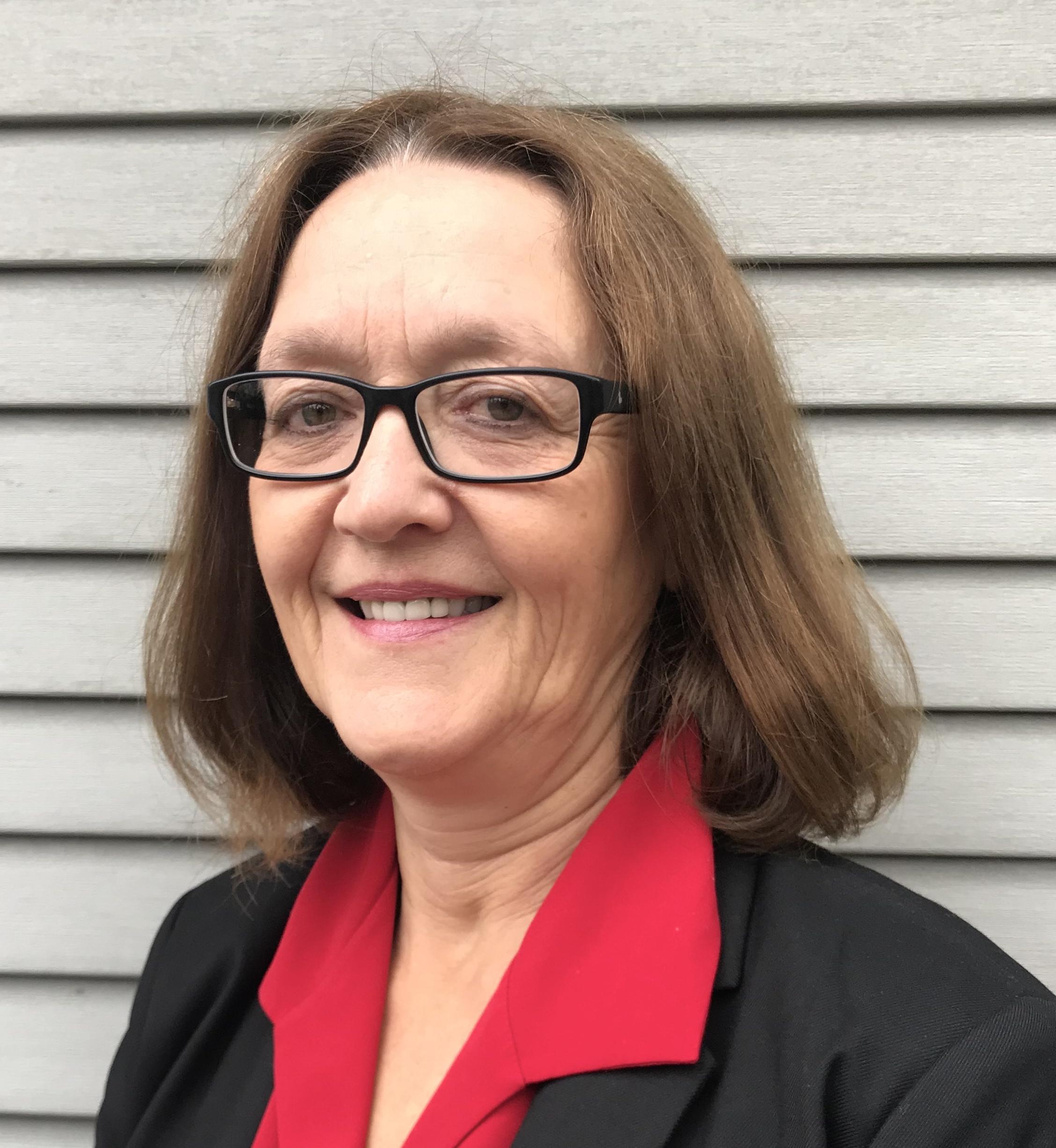 Nancy Pynch-Worthylake
